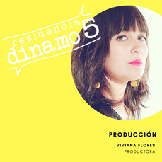 Viviana Flores