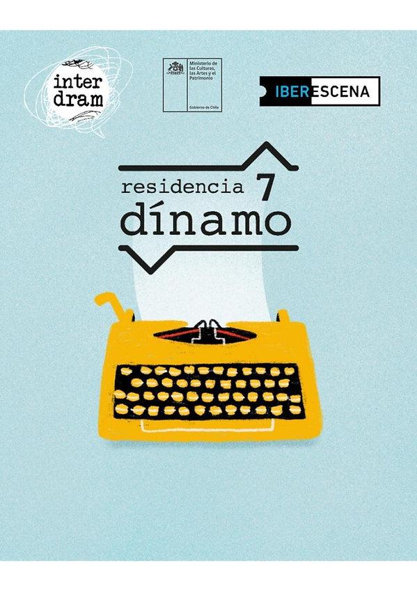 dinamo4gob1.jpg