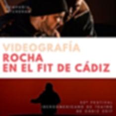 VIDEOGRAFÍAROCHAEN_EL_FIT_DE_CÁDIZ.jpg