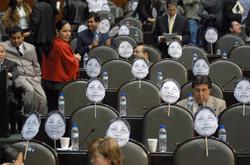 10 abril 2007 Sesión Zongólica