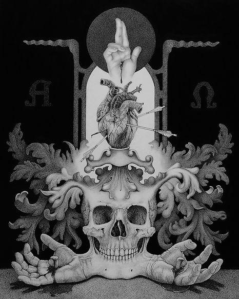 Alpha & Omega.jpg