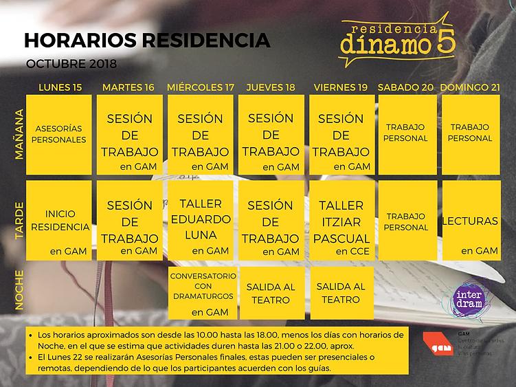 HORARIOS DINAMO 5.png