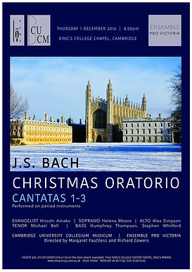 Christmas oratorio.jpeg