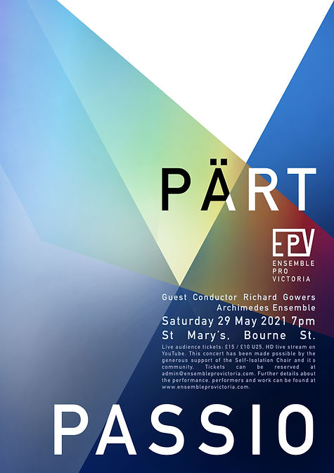 EPV Pärt poster.jpeg