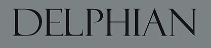 Delphian.jpg
