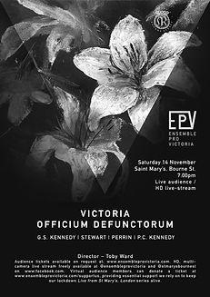 Victoria Requiem.jpeg
