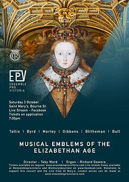 EPV Elizabethan SMBS.jpeg