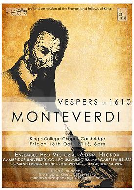 Monteverdi poster.jpg