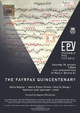 Smaller Fayrfax poster.jpg