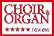 Choir and Organ.jpeg