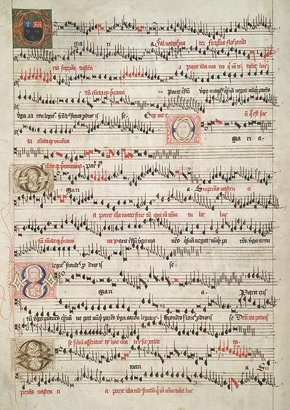 Eton Choirbook.jpg