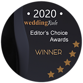 wedding-rule-badge-2020[1].png
