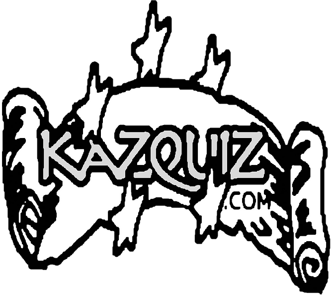 kazquiz.png