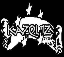 kz_web_toplogo_small.png