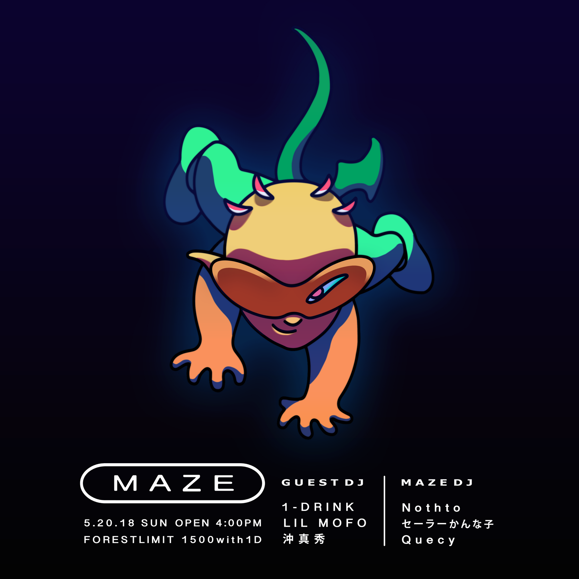 kz_maze_square_fix.png