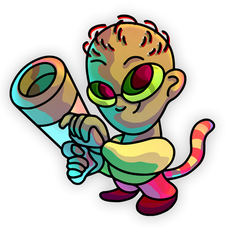 kz_tcg_character2.png
