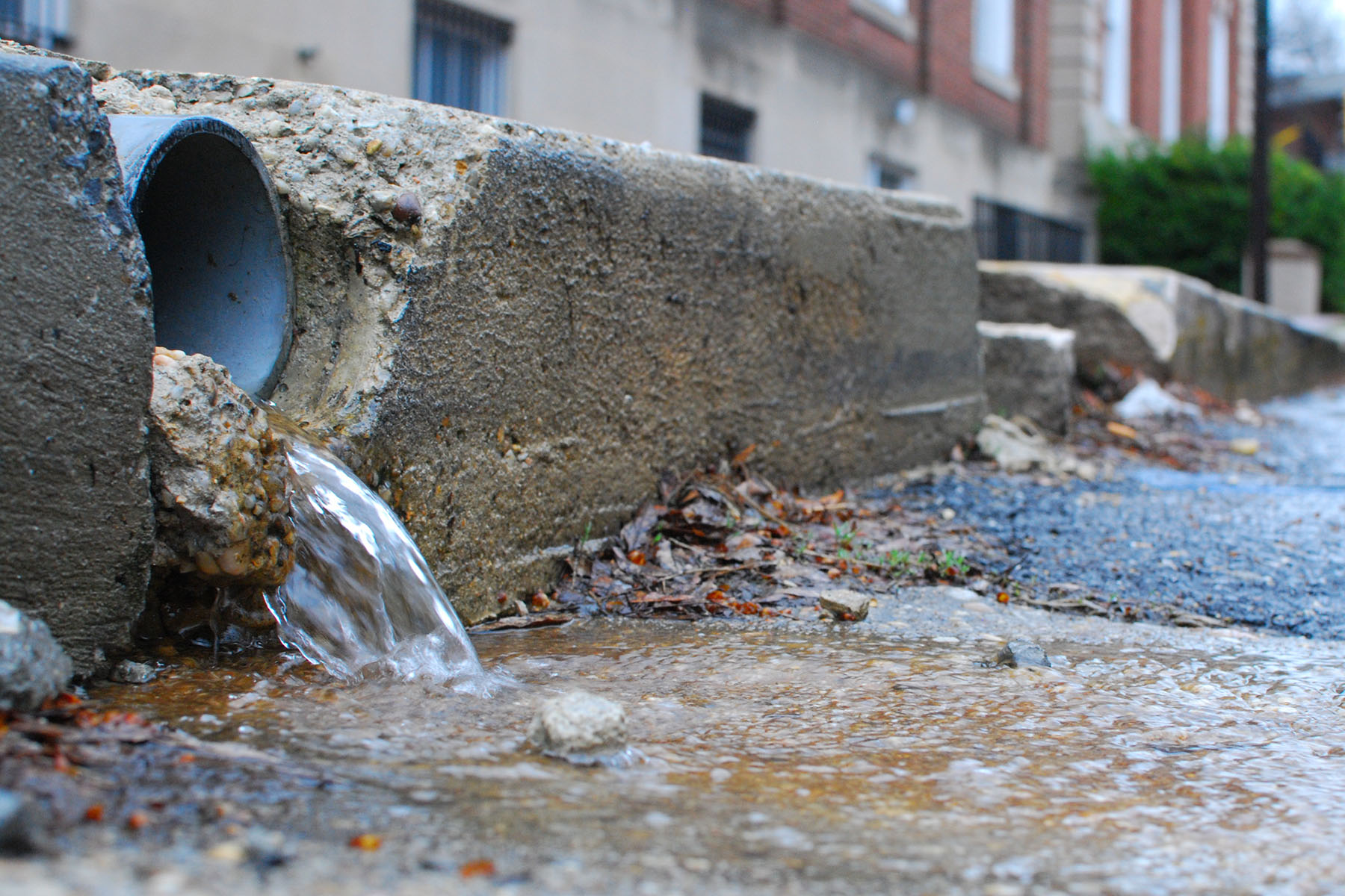 06.17_stormwater_issues_image