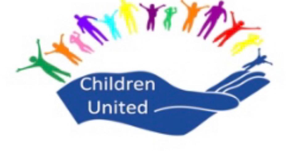 Children United Walk