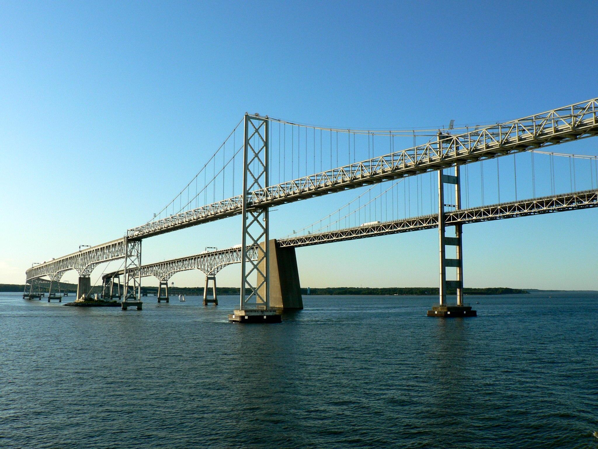 Chesapeake_Bay_Bridge1