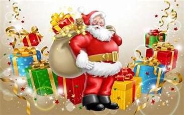 santa and gift - Copy.jpg