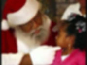santa claus and child - Copy.jpg