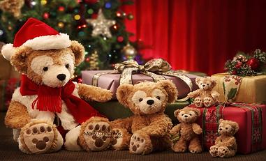 christmas wish.png