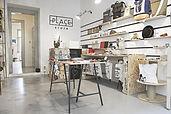 place store praha.jpg