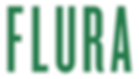Flura_Logo_Final.png