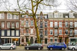 te-koop-amsterdam-sarphatipark-84-hs_1