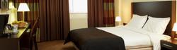 Room 01-1