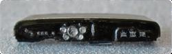 Dashboard detail