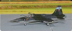 CF-116A, Kinetic 1:48