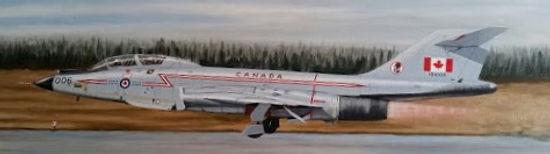 CF-101 gift last flight 006 (2).jpg