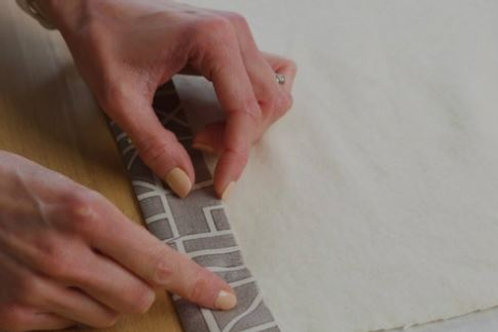 Master Serge Stitch with EMMA MAY