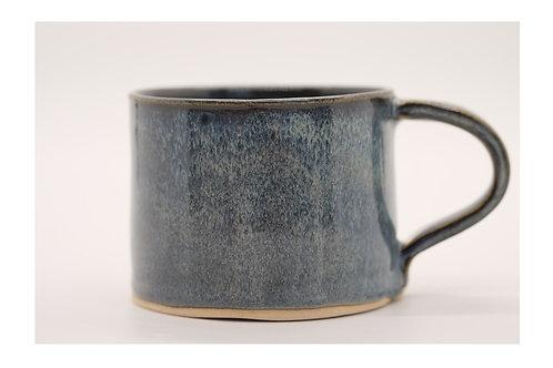 Wintery Seas Cup
