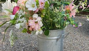 silver bucket flowers.jpeg