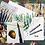 Thumbnail: 'All About Autumn' Watercolour Workshop