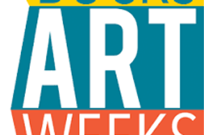 Bucks Art Weeks group fee