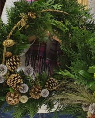 Laura Wreath.jpeg
