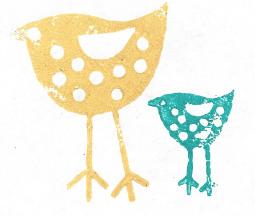 2 Birds.png