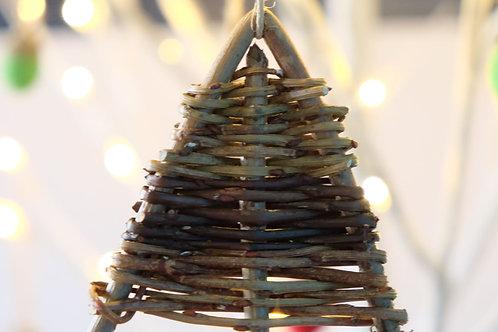 Willow Tree Decoration