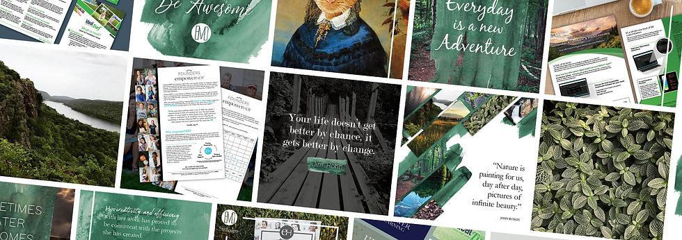 BannerForWebsite.jpg