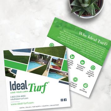 IdealTurf_3.jpg