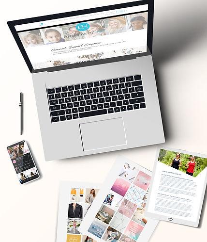 Branding_DigitalDesign.jpg