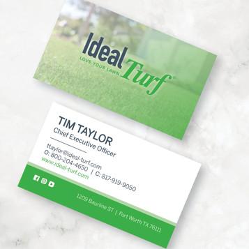 IdealTurf_5.jpg
