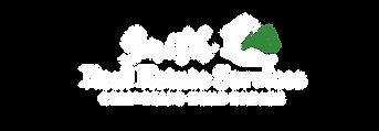 SmithRealEstate_LogoVertical_White_Trans