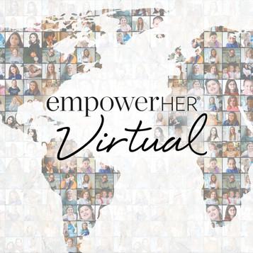 empowerHER_9.jpg