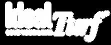 IdealTurf logo_White.png