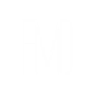 EMACdesigns_Logo.png