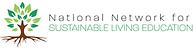 NNSLE logo.png